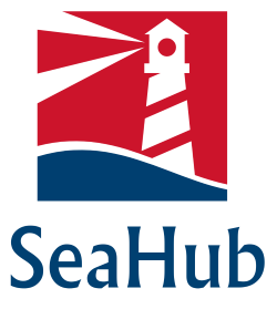 SeaHub blog